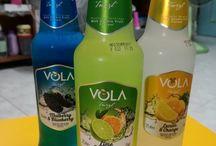 Bebidas | Drinks