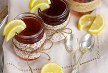 Συνταγές με μελι