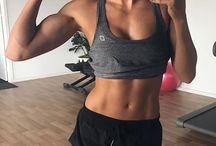 workout-girls