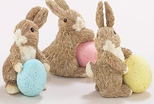 Easter / by Tammara Mcdonald