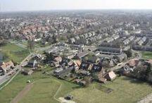 Eibergen in Beeld / De mooiste plaatjes van Eibergen en omgeving! Stuur ze in via: http://www.ineibergen.nl/eibergen-beeld/ of plaats ze op Social Media met #InEibergen!