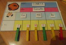 Conciencia fonética