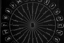 symbolika