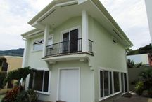 Family homes in small gated community in Santa Ana for sale and rent / http://www.coldwellbankercostarica.com/Santa-Ana/family-homes-in-small-gated-community-in-santa-ana-for-sale-and-rent.html