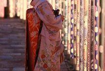 Japan culture/religion