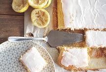 """Sweetest Bakery - Die süßesten Backideen / """"Hätt' ich Dich heut erwartet, hätt' ich Kuchen gemacht"""" Hier finden Rezepte von den allertollsten Torten über klassische Kuchen und Gebäck wie Donuts, Cupcakes und Cookies bis hin zu feinster Confiserie einen Platz. *********  Wer mitpinnen will einfach eine E-Mail an puppenzimmer@gmx.de schreiben. --------------------------------------------------------------------------------- Achtung: Bitte nur eigene Rezepte und nur 1 Foto pro Rezept pinnen!"""