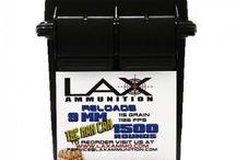 Best Bulk Ammunition