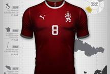 FIFA / National teams / Soccer