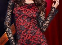 Ladies Short Dresses - Fashionhub / Looking for your Style in Short Sexy Ladies Dresses Available in South Africa from Fashionhub, Shipped from all over the world to your door. Follow Fashionhub to see More every Day.