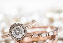 Jewellery / Kleines Schmuckkästchen voller kostbarer Schätze ...