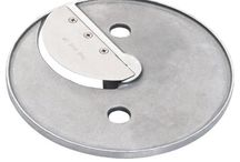 Kitchen & Dining - Food Processor Parts & Accessories
