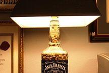 Home | Lamp