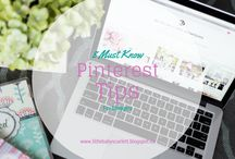 Techie - Social Media / tips and tricks for better social media