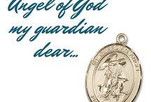 Angels / 0