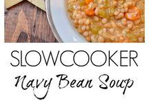 Soups