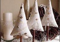 Wwihnachten