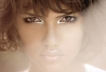 Make up/ Eyes