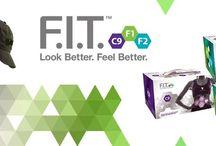 Look Better Feel Better / Συμπληρώματα διατροφής για επαγγελματίες αθλητές και όλους εμας!! www.euzein.flp.com