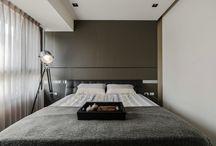 Interior New Style