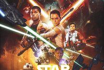 Sci-Fi movie