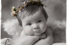 cute / by Lani Rifareal