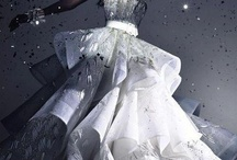 Wedding Dream / The most amazing wedding dresses and accessories