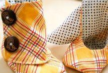 KJB DIY Clothes