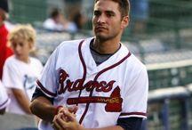 baseball / by jamie yates