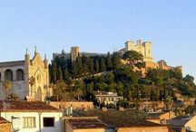 Charme villages on Mallorca / Holiday in Mallorca