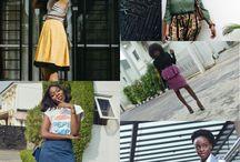 Blogging Tips / Instagram : folaaoseni
