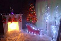 CHRISTMAS / Christmas Magic