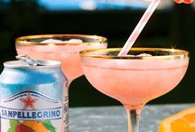 Frose'