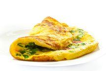 Yemek, Eat / Yemek, kahvaltı, breakfast, dinner