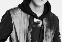 °•.♡ Seventeen Vernon♡.•°