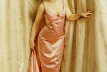 Frederic Soulacroix Pittore 1858-1933 / www.cesareravasio.com