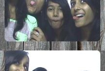Photo Booth :D