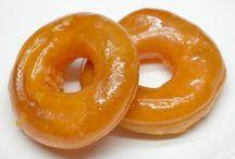 Bonbon de Miel / Un délicieux bonbon de miel réalisé à #lareunion. J'en propose sur mon site www.yumhbox.com