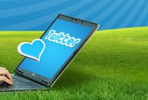buy twitter followers / Buy Twitter Followers To Increase Your Followers 100% Guaranteed Twitter Followers, NO Admin Access Required - See more at: http://iyoutubeviews.com/buy-twitter-followers