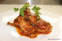 receptes / RECEPTES DE CUINA