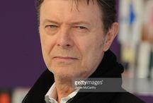 David Bowie: 2010s