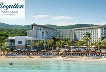 2016 Top Ten Fall Edition- Jamaica All-Inclusive Resorts / As part of the TOP TEN Fall Edition, we`ve created the Top Ten Jamaica All-Inclusive Resorts List. Known for its rugged mountains overlooking tropical beaches, the low key island of Jamaica offers a dazzling array of scenery. Enjoy private beaches, spas, water sport activities and so much more. Plus, enjoy the simplicity of having all meals, drinks, daily activities and nightly entertainment included!