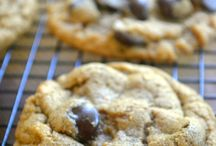 Recipe (cookies)
