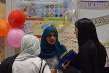 Muslim Women Quotes / Muslim Business Women, Muslim woman, entrepreneur, entrepreneurship, muslim women