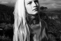 j'aime tant / by Sophia Berman