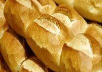 Massas e pães