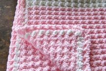 baby blanket ideas