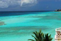 Island Vacay ☀️