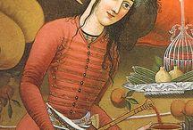 Sayyida al-Hurra pirate queen