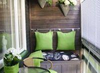 Lakás-erkély-otthon