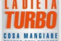 dieta metabolismo turbo